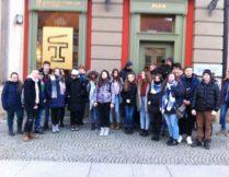 Więcej o: Wycieczka do Muzeum Pana Tadeusza