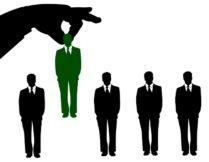 Więcej o Rekrutacja do klasy VII – dokumenty