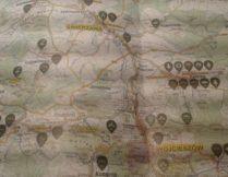 Więcej o: Z wycieczką w Krainie Wygasłych Wulkanów
