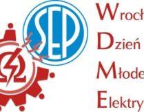 Więcej o IV Wrocławski Dzień Młodego Elektryka