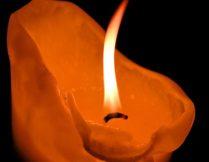 Więcej o Ми вшанували пам' ять Акції Вісла та аварії в Чорнобилю