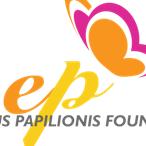 Więcej o Stypendium Fundacji Efekt Motyla dla zdolnych uczniów