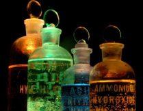 """Więcej o SZKOLNY KONKURS CHEMICZNY-"""" WŁAŚCIWOŚCI  PIERWIASTKÓW"""""""