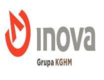 Więcej o Uczniowie liceum odwiedzili firmę INOVA Centrum Innowacji Technicznych w Lubinie