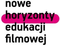 Więcej o Nowe horyzonty edukacji filmowej – projekt