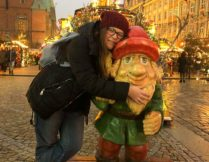 Więcej o Wycieczka do Wrocławia