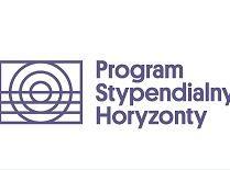 Więcej o Program Stypendialny-Horyzonty