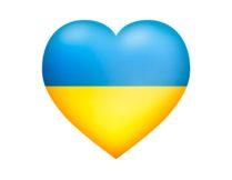 Więcej o język ukraiński