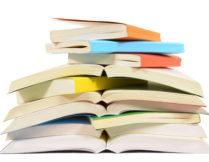 Więcej o Podręczniki do liceum