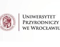 Więcej o Uniwersytetu Przyrodniczego we Wrocławiu – zaproszenie