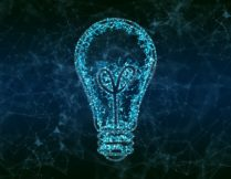 Więcej o Innowacja w kreatywnym IV LO