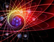 """Więcej o """"Zrozumieć Fizykę"""""""