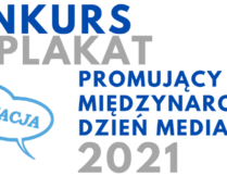 Więcej o: Konkurs na plakat promujący Międzynarodowy Dzień Mediacji
